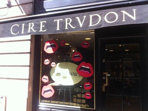 Cire Trudon_12