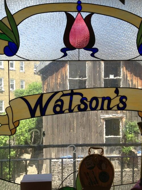 Watson's Chelsea Bazaar_4
