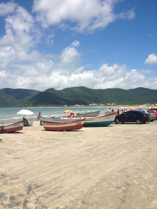 Praia do Pântano do Sul_24