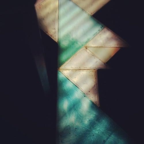 Glass_24