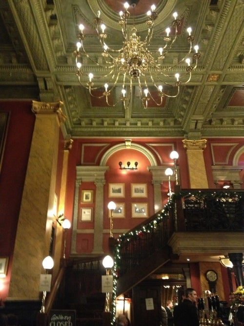 Old Bank of England_24