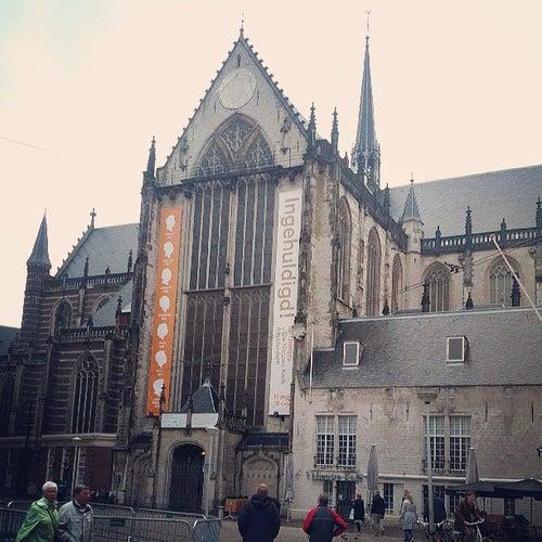 Nieuwe Kerk_24