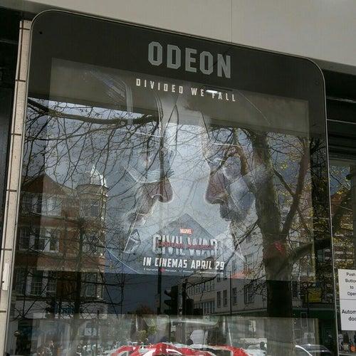 Odeon Streatham_24