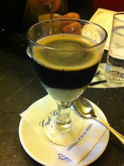 Café Gijón_24