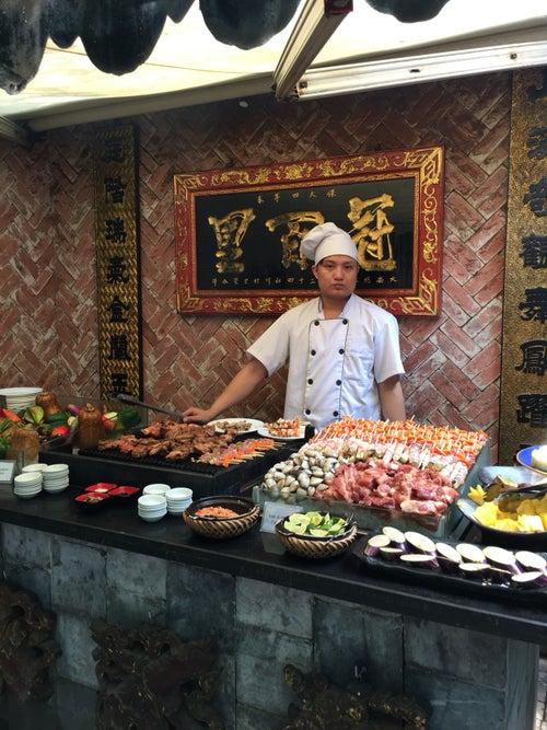 Brother's Cafe Hanoi_24