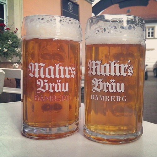 Mahrs Bräu_24