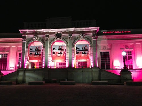 Museumsquartier_24