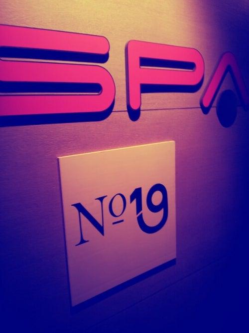 No 19 Boutique Hotel_10