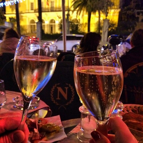 Grand Café Napoléon_24