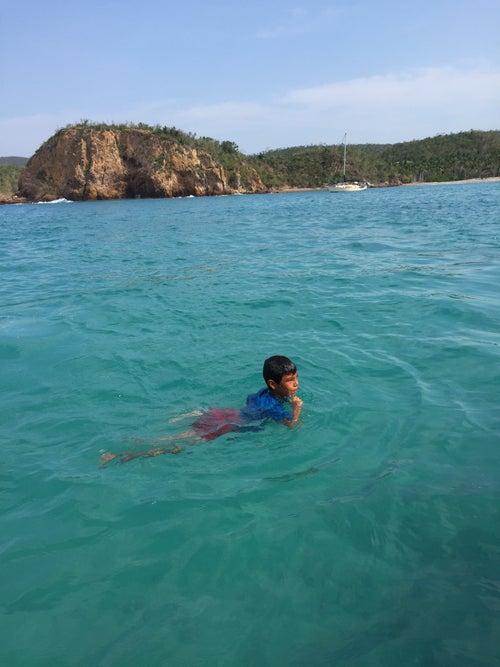 Playa Perula_20