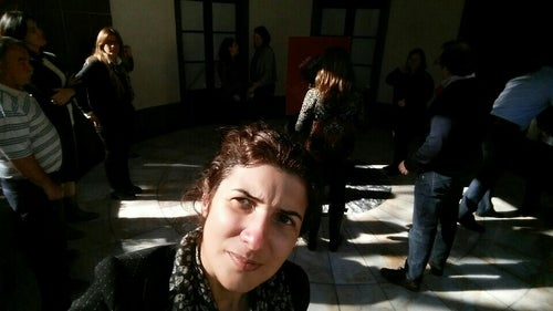 Museu Henrique e Francisco Franco