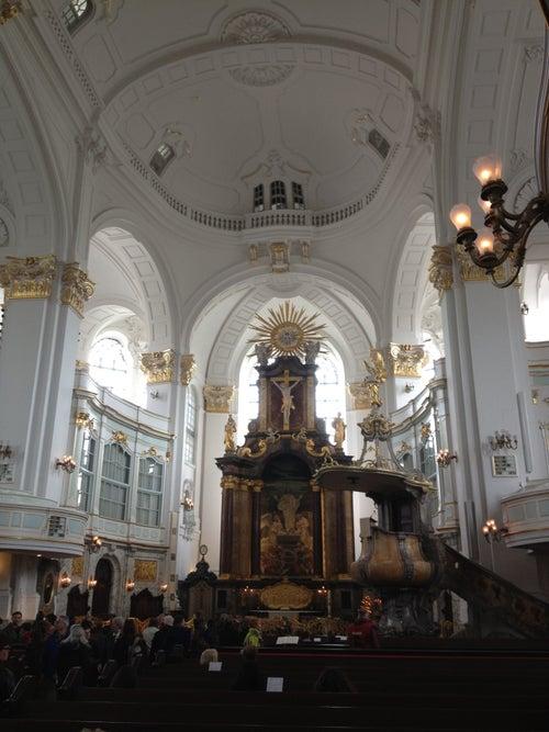 Chiesa di San Michele_24