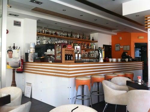Café Senso