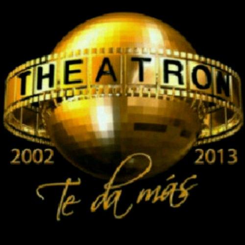 Theatron_24