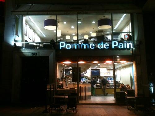 Pomme de Pain_24