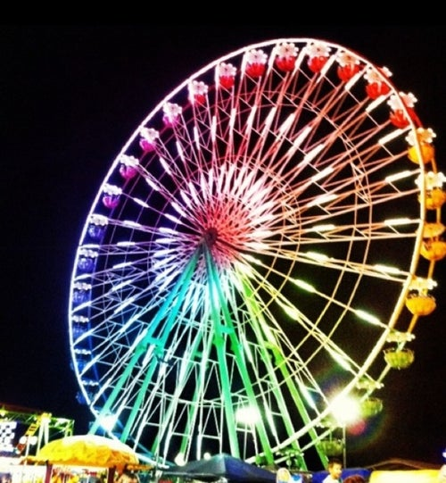 Luna Park_24