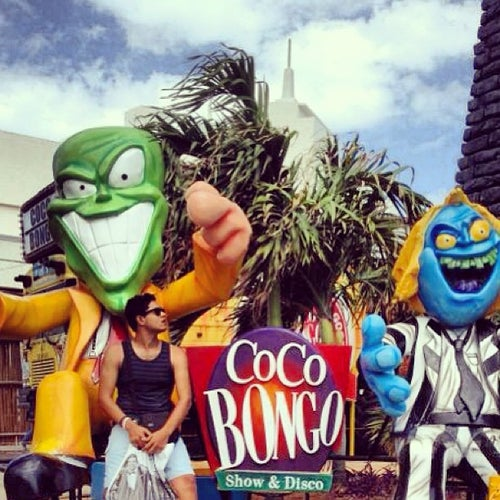 Coco Bongo_24