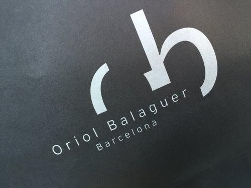 Oriol Balaguer_24