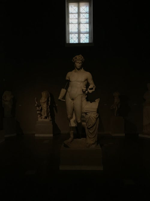Cyprus Museum_24