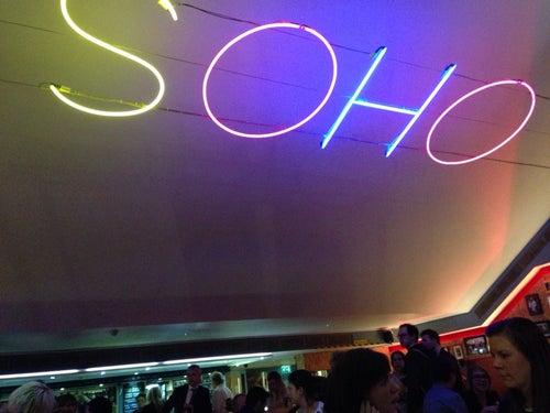 Soho Theatre_24