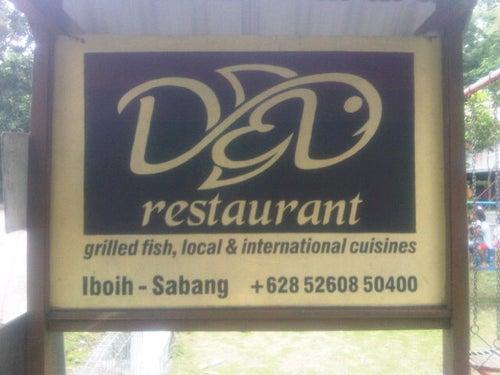 Dee Dee's Kitchen_9