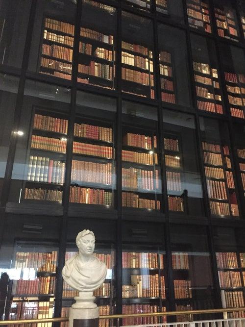 British Library_8
