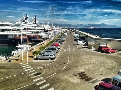 Port Vauban_24