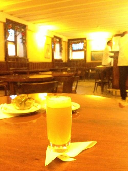 Harry's Bar_24