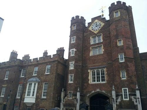 St James's Palace_24