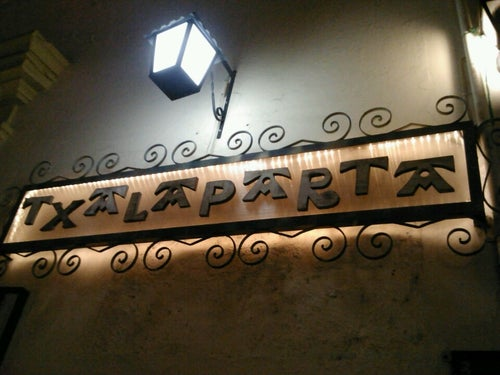 Txalaparta_24