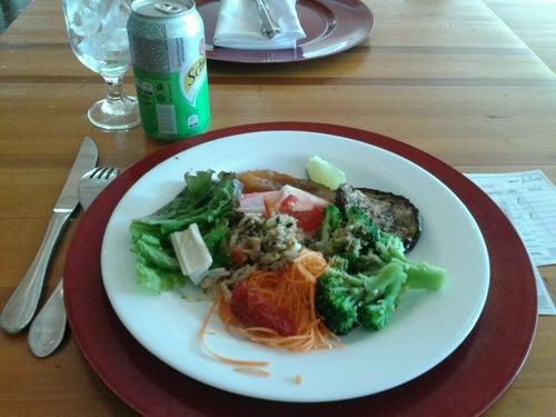 Restaurante do MASP_24