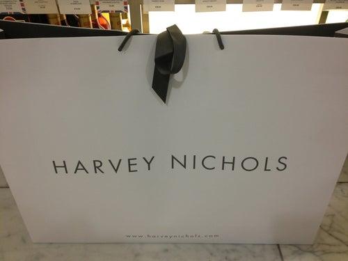 Harvey Nichols_24