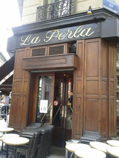 La Perla_24