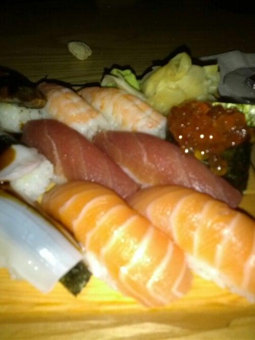Sushi + Soul_24