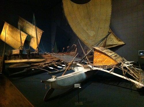 Museenkomplex Dahlem