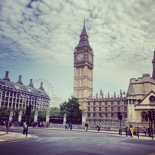 10 Downing Street_24