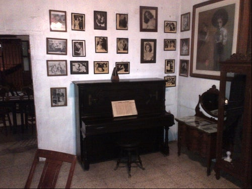 Museo Casa Lara_3