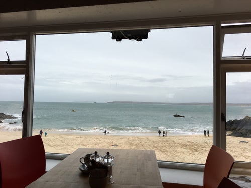 Porthgwidden Beach Cafe_24