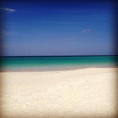Punta Maroma_9