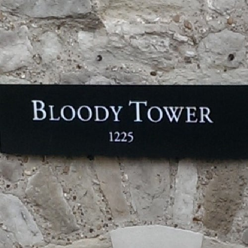 Bloody Tower_24