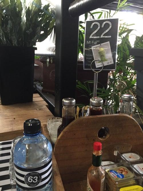 Cafe63 - Racecourse_24