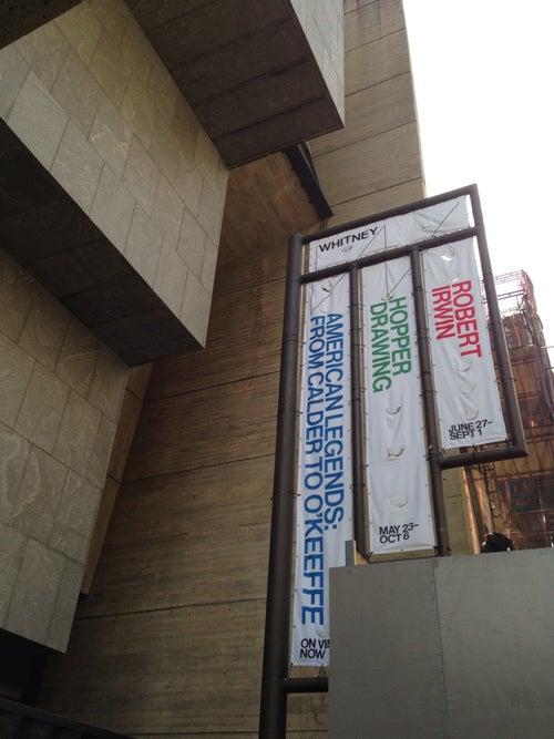 Whitney Museum of American Art_24
