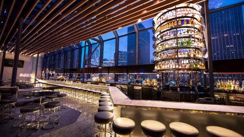BIG Bar