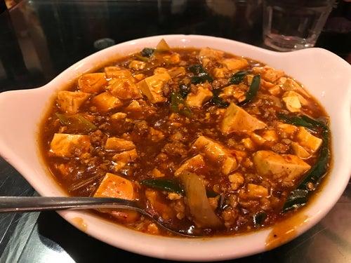 Feng Shui Inn_24