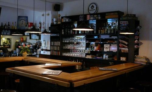 Café Abseits_24