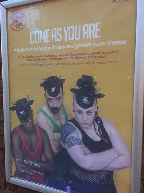 Camden Peoples Theatre_10