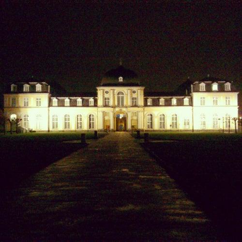 Poppelsdorfer Schloss_24