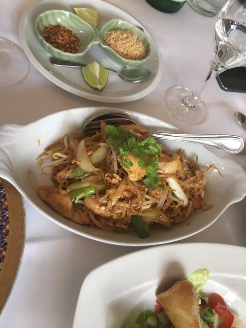 Rüen-Thai-Restaurant_19