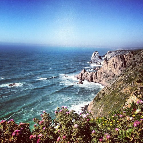Cabo Da Roca_24