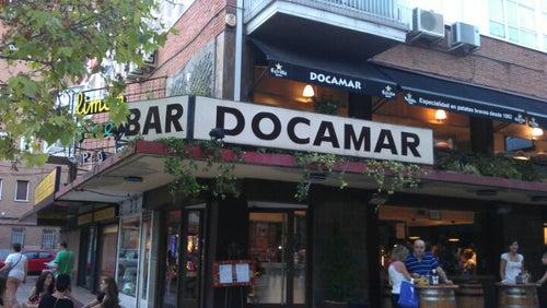 Docamar_24